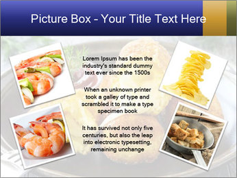 0000078109 PowerPoint Template - Slide 24