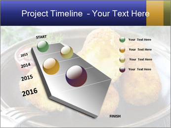 0000078109 PowerPoint Template - Slide 26