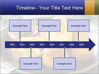 0000078109 PowerPoint Template - Slide 28
