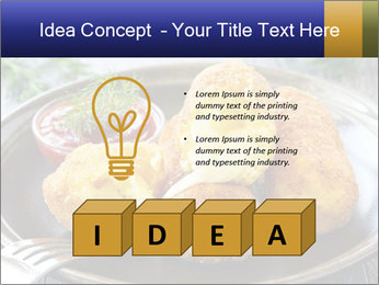0000078109 PowerPoint Template - Slide 80