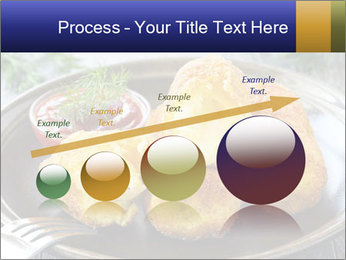 0000078109 PowerPoint Template - Slide 87