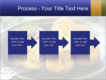 0000078109 PowerPoint Template - Slide 88