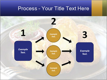 0000078109 PowerPoint Template - Slide 92