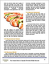 0000078109 Word Template - Page 4