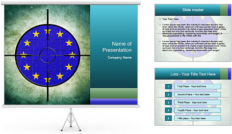 0000078110 PowerPoint Template