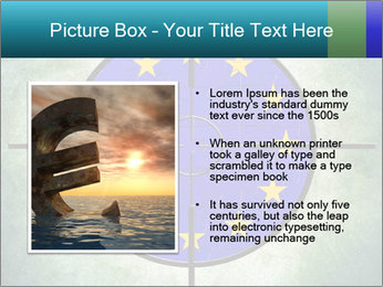 0000078110 PowerPoint Template - Slide 13