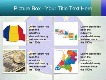 0000078110 PowerPoint Template - Slide 14