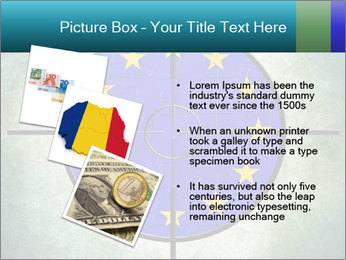 0000078110 PowerPoint Template - Slide 17