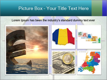 0000078110 PowerPoint Template - Slide 19