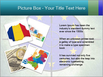 0000078110 PowerPoint Template - Slide 23