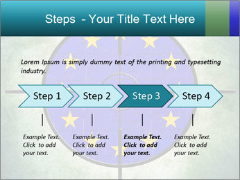 0000078110 PowerPoint Template - Slide 4