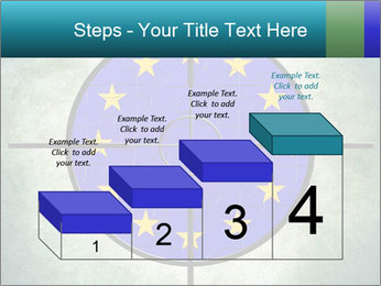 0000078110 PowerPoint Template - Slide 64