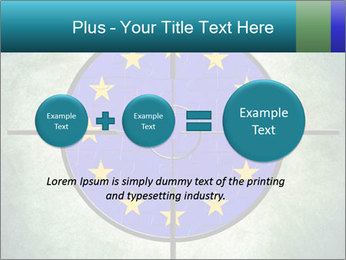 0000078110 PowerPoint Template - Slide 75