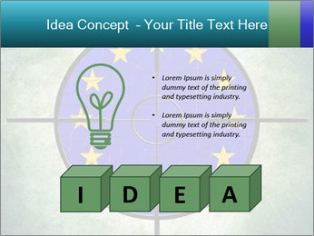 0000078110 PowerPoint Template - Slide 80
