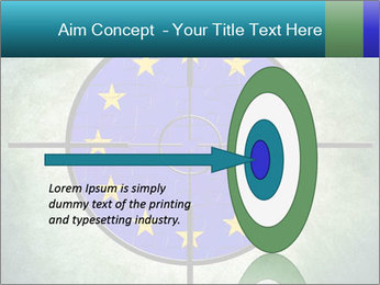 0000078110 PowerPoint Template - Slide 83