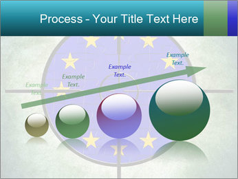 0000078110 PowerPoint Template - Slide 87