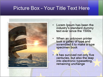 0000078111 PowerPoint Template - Slide 13