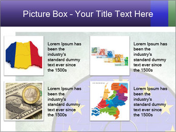 0000078111 PowerPoint Template - Slide 14