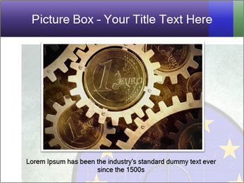0000078111 PowerPoint Template - Slide 15