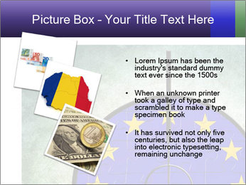 0000078111 PowerPoint Template - Slide 17