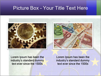 0000078111 PowerPoint Template - Slide 18