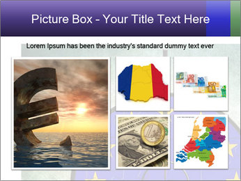 0000078111 PowerPoint Template - Slide 19