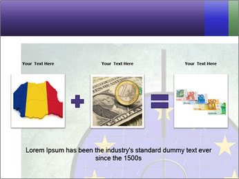 0000078111 PowerPoint Template - Slide 22