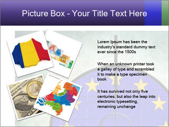 0000078111 PowerPoint Template - Slide 23