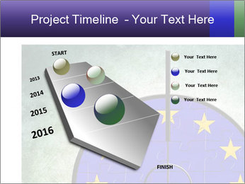 0000078111 PowerPoint Template - Slide 26