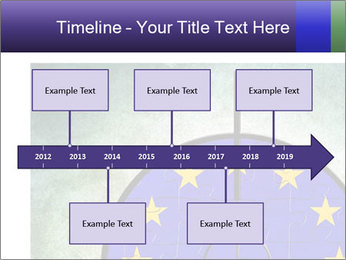0000078111 PowerPoint Template - Slide 28