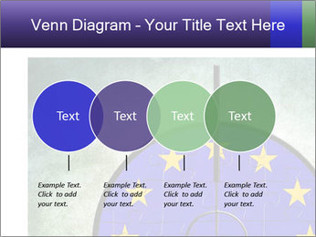 0000078111 PowerPoint Template - Slide 32