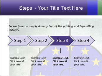 0000078111 PowerPoint Template - Slide 4