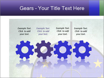 0000078111 PowerPoint Template - Slide 48