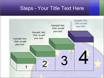 0000078111 PowerPoint Template - Slide 64