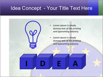0000078111 PowerPoint Template - Slide 80