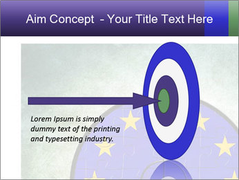 0000078111 PowerPoint Template - Slide 83