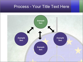 0000078111 PowerPoint Template - Slide 91