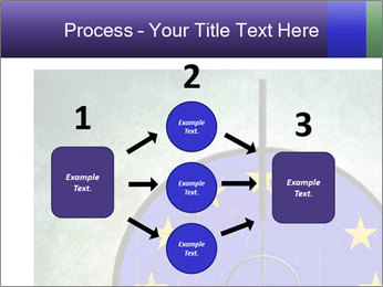 0000078111 PowerPoint Template - Slide 92