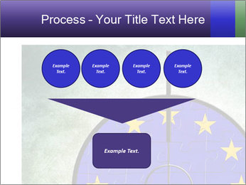 0000078111 PowerPoint Template - Slide 93