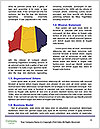 0000078111 Word Template - Page 4