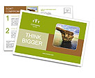 0000078112 Postcard Templates