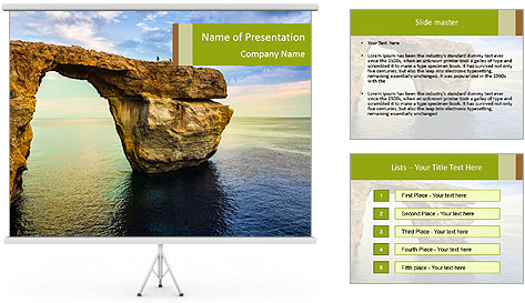 0000078112 PowerPoint Template