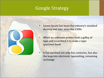 0000078112 PowerPoint Templates - Slide 10