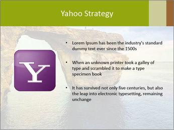 0000078112 PowerPoint Templates - Slide 11