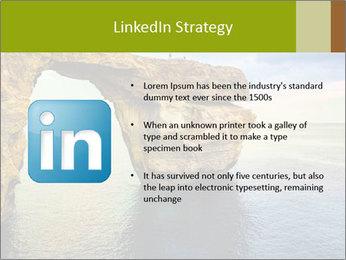 0000078112 PowerPoint Templates - Slide 12