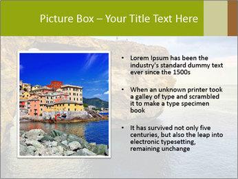 0000078112 PowerPoint Templates - Slide 13