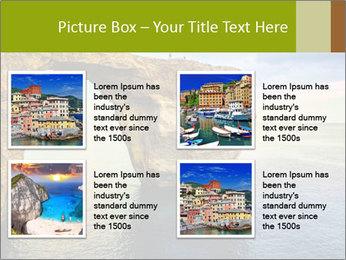 0000078112 PowerPoint Templates - Slide 14