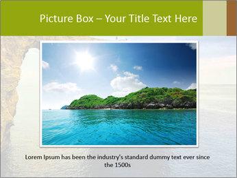 0000078112 PowerPoint Templates - Slide 16