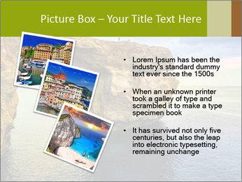 0000078112 PowerPoint Templates - Slide 17
