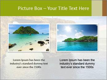 0000078112 PowerPoint Templates - Slide 18